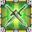 Stalwart Blade-icon
