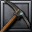 Inferior Prospector's Tools-icon