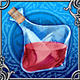 Red Dye large-icon