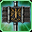 Song of the Hammerhand-icon