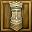 Stone Tower-icon