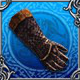 Thick Chainmail Gauntlets large-icon
