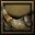 精巧な戦笛-icon