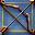 Bows-icon