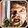 Destroy Foes of Gondor!-icon