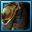 Doom-hunter's Shoulders-icon