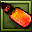 Fire-oil-icon