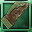 Reinforced Leather Pad-icon