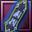 Scholar's Rune-stone-icon