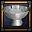 Silver Basin-icon