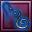Splendid Ancient Silver Earring-icon