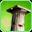 工芸品探知-icon