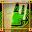 Advanced Skill Efflorescence-icon