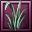 Bree Flax Fibre-icon