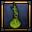 Caerlug's Arm物々交換-icon