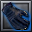 Frayed Elven Cloth Gloves-icon