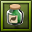 Jar of Mint Sauce-icon