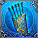 Quiver of Caras Galadhon large-icon