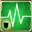 Restoration-icon