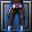 エルフ製布ズボン-icon