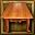 Academic's Table-icon