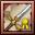 Mirrored Gondorian Headsman's Axe Recipe-icon