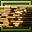 Plank of Treated Lebethron-icon
