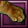 Rotted Barghest Paw-icon
