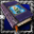 Tome of Mercy I-icon