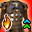 Accomplished Fire Mitigation-icon