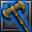 Felling Axe-icon