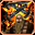 Fire-lore-icon
