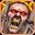 Menacing Roar-icon