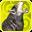 Dire Howl-icon