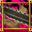 Enhanced Skill Hamstring-icon