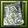 Etched Steel Emblem-icon