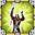 Explosive Force-icon1