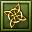 Medium Expert Symbol-icon