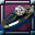 Ring of the Boar-icon