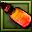 発火油-icon