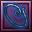 Brilliant Ancient Silver Bracelet-icon