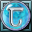 Dim Edhelharn Token-icon