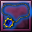 Engraved Sapphire Necklace of Evasion-icon
