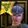 Minor Maid-at-arms Herald Armaments-icon