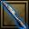Sage's Riffler-icon