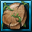 Decorated Heritage Rune of Knowledge v2-icon
