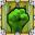 Improved Goad Strike-icon