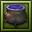 Navy Dye-icon