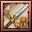 Peerless Thain's Great Axe Recipe-icon