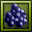 Bunch of Bilberries-icon
